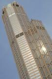 Chicago,Illinois Stock Image