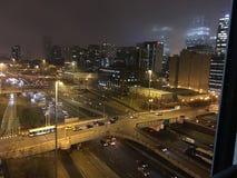 chicago foto de archivo libre de regalías