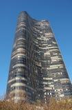 Chicago Skyscraper Royalty Free Stock Photo