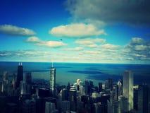 Chicagos Lizenzfreie Stockbilder
