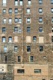 Chicagowscy budynki Zdjęcie Stock