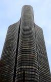 Chicagowscy Highrise budynki Fotografia Royalty Free