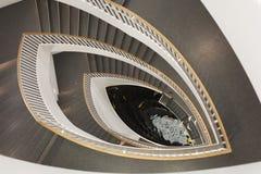 Chicagowski muzeum sztuki zdjęcia stock