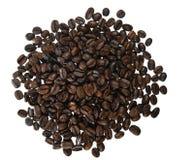 Chicci caffè 库存图片