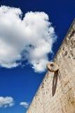 chichen itza Meksyku majskie ruin Fotografia Stock