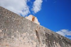 Chichen Itza, Mexico Stock Photos