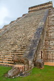 Chichen-Itza Stock Images
