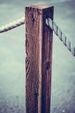 Chichester-Hafen Lizenzfreie Stockfotografie