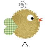 Chickadee royalty free stock photography