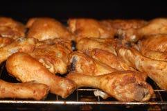 Chicken 3 Stock Photo