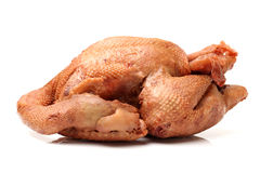 Chicken Stock Photography