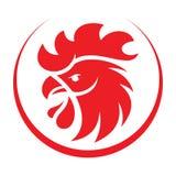 Chicken icon. Chicken icon art. Chicken icon Eps8,Eps10 Chicken icon Image. Chicken icon logo. Chicken icon sign. Chicken icon. Royalty Free Stock Photos