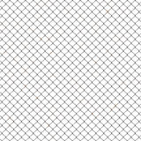 Chicken mesh Stock Photo