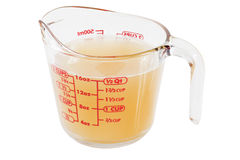 Chicken Stock Royalty Free Stock Images