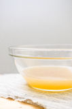 Chicken stock Stock Photography