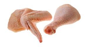 chicken6 Стоковые Изображения RF