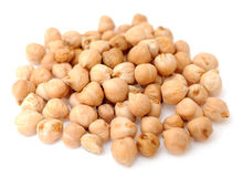 Free Chickpea Stock Photography - 29233992