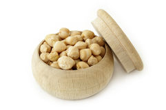 Chickpea Stock Photos