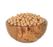 Free Chickpeas Stock Images - 36965994