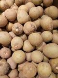 Chico. Fruit in market stock photos