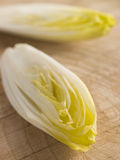 Chicory Royalty Free Stock Photos