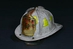 Chief. 's helmet royalty free stock photos