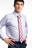 Chief executive officer Stock Photography