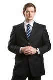 Chief executive officer Royalty Free Stock Images