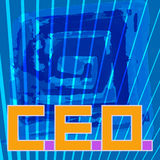 Chief Executive Officer, C.E.O Stock Images