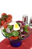 Chief salad Stock Photos