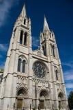 Chiesa Immagine Stock Libera da Diritti