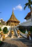 Chiesa buddista Fotografia Stock Libera da Diritti