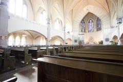 Chiesa del Michael Immagine Stock Libera da Diritti