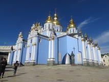Chiesa del ` s di St Michael fotografia stock
