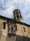 Chiesa del San Donato Immagini Stock Libere da Diritti
