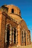 Chiesa del Surb santo Karapet Immagini Stock Libere da Diritti