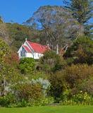 Chiesa della st James fotografie stock libere da diritti