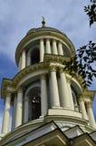 Chiesa della st Martin il Confessor Immagine Stock