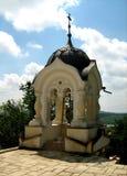Chiesa di Donici Immagine Stock Libera da Diritti