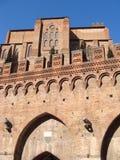 Chiesa di San Domenico Fotografie Stock Libere da Diritti