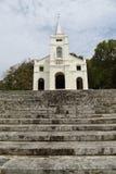 Chiesa di St Anne s immagine stock libera da diritti