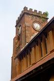 Chiesa di StMatthew's Immagine Stock