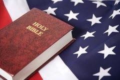 Chiesa e Stato fotografia stock libera da diritti