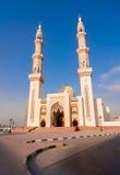 Chiesa islamica Immagini Stock Libere da Diritti