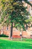 Chiesa in Roman Catholicism immagini stock