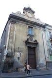 Chiesa San Giuseppe Stock Photography