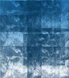 chiffon de tissu roulé superficiel par les agents Photographie stock libre de droits