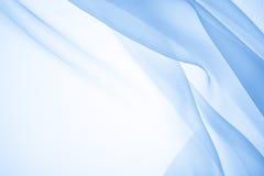 Chiffon texture. Abstract soft chiffon texture background Royalty Free Stock Photo