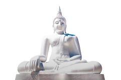 Chiffre se reposant de Bouddha Images stock