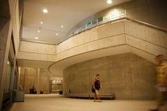 Chikatsu Asuka Museum Stockbild